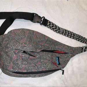 Handbags - Kavu purse